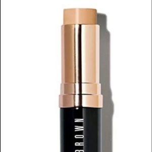 Bobbi Brown Skin Foundation Stick - Neutral Sand